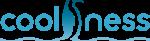 aydin-tekstil-urun-sayfasi-coolness-logo