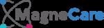 magnecare-logo