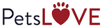 petslove-logo